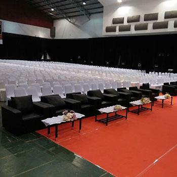 Sewa Alat Pesta Bandung Tenda Panggung Kursi Meja Ringing Layar Sound System Genset Flooring Alat Pesta Bandung Sewa Tenda Sewa Panggung Sewa Kursi Sewa Meja Sewa Inging Sewa Layar